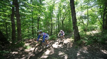 MTB Tour: One week between Valconca & Valmarecchia